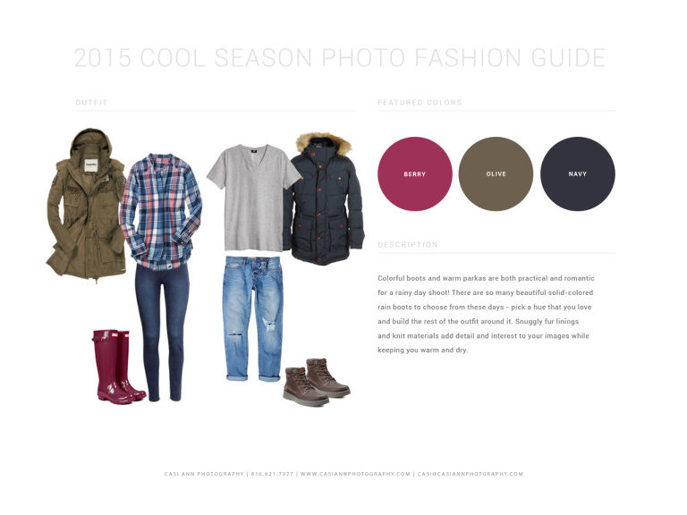 what to wear, cool weather, fashion, style, guide